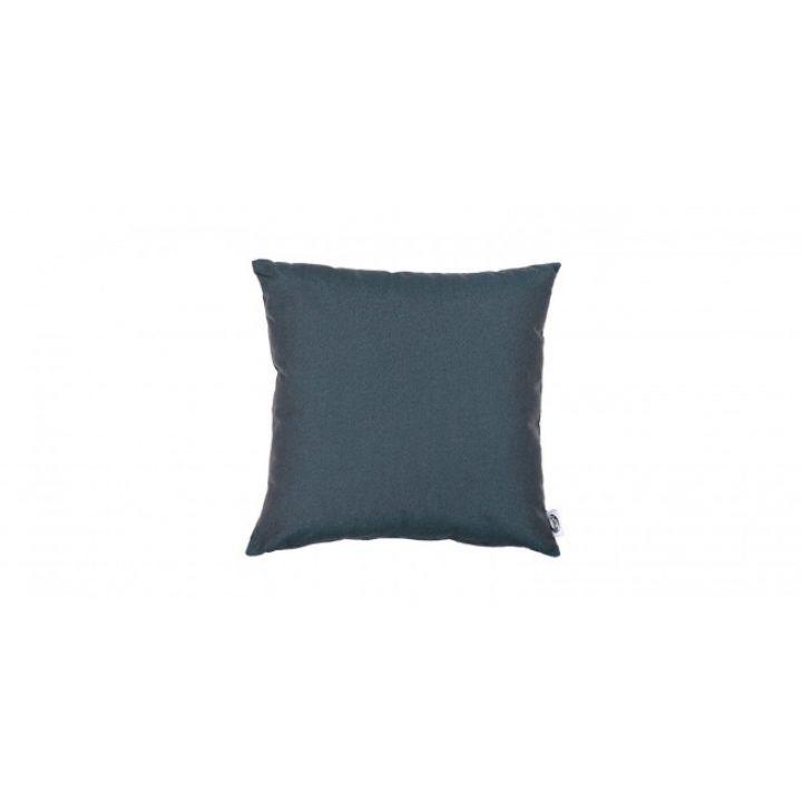 Подушка Nardi Denim