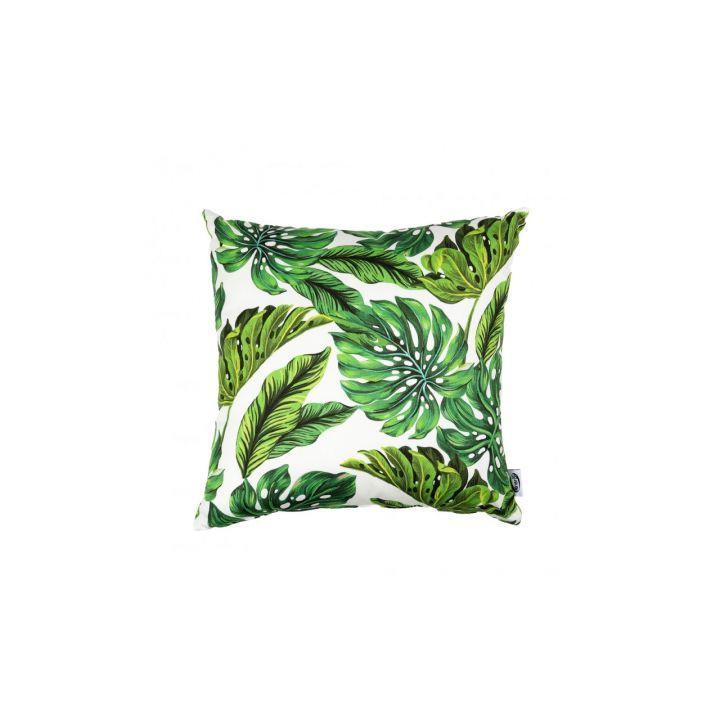 Подушка Nardi Tropical