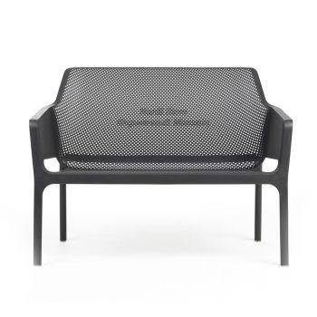 Кресло Nardi Net Bench Антрацит