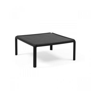Стол Nardi Komodo Tavolino