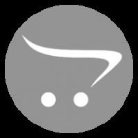 Козырек для лежака Nardi Bianco tortora